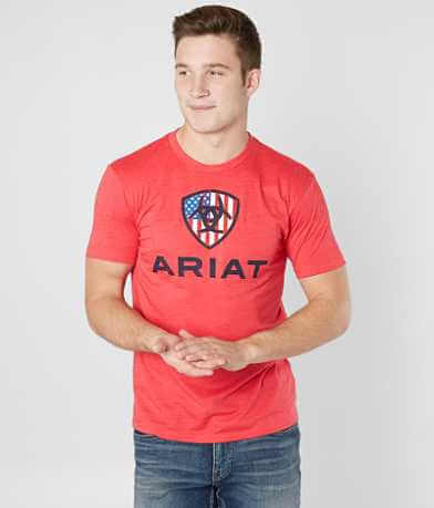 Ariat Liberty T-Shirt
