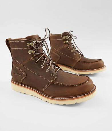 Ariat Recon Leather Boot