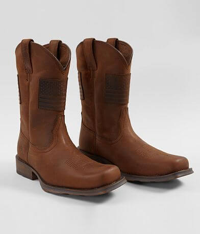 e9cf2d585ed Men's Boots | Buckle