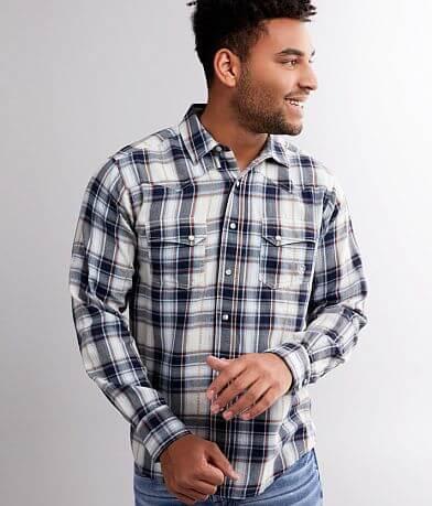 Ariat Jacksonville Shirt