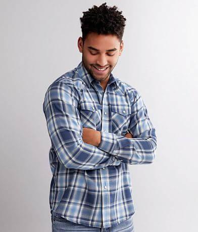 Ariat Jupiter Shirt