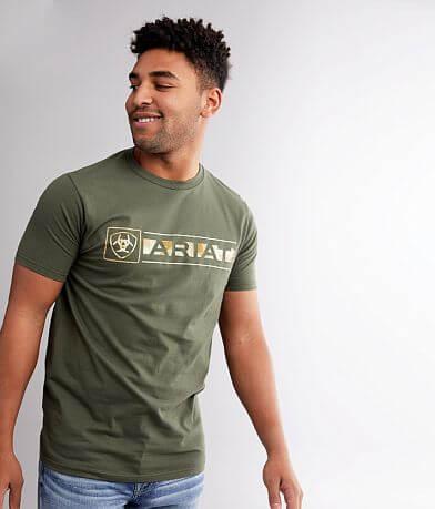 Ariat Fragment T-Shirt