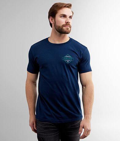 Ariat Revival T-Shirt