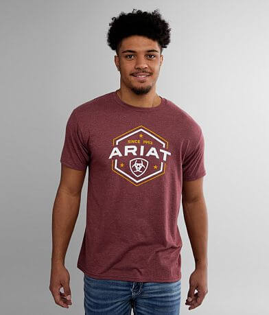 Ariat Arch T-Shirt