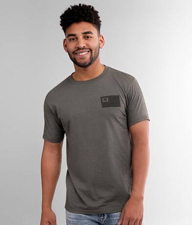 Ariat USA Maze T-Shirt
