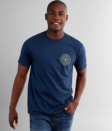 Ariat Bars T-Shirt