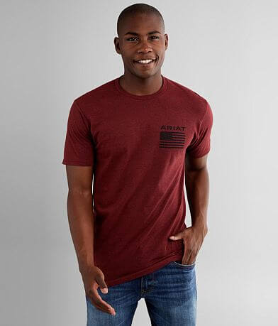 Ariat Freedom T-Shirt