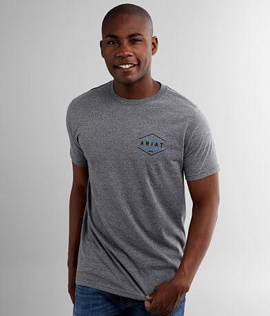 Ariat Boot Co. International T-Shirt