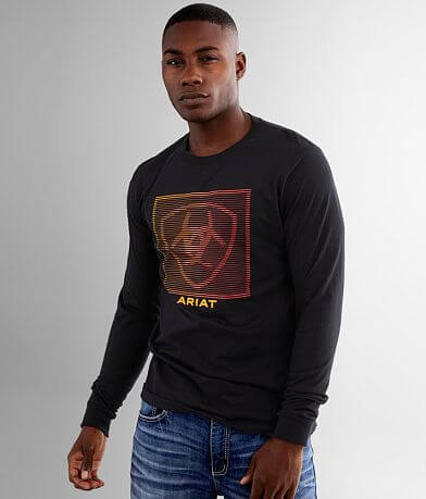 Ariat Prowl T-Shirt