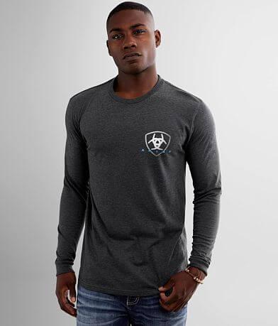Ariat Halftone T-Shirt