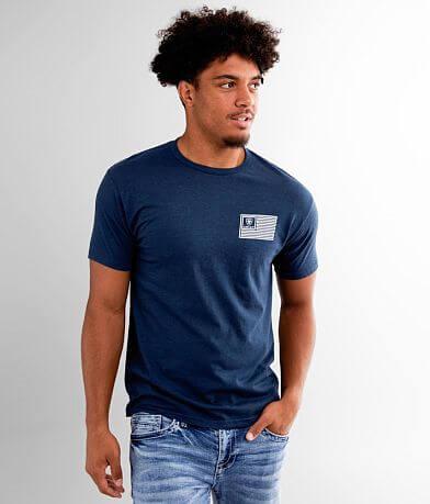 Ariat USA Maze T-Shirt
