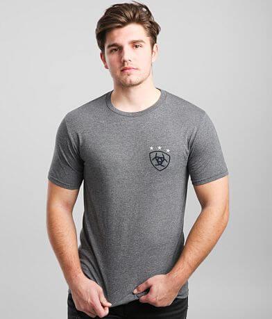 Ariat National T-Shirt