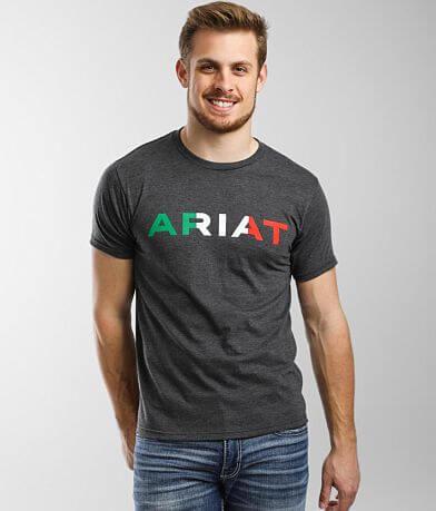 Ariat Viva Mexico T-Shirt