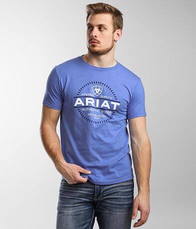 Ariat Incremental T-Shirt