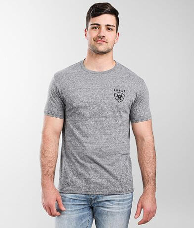 Ariat Vertical Freedom T-Shirt