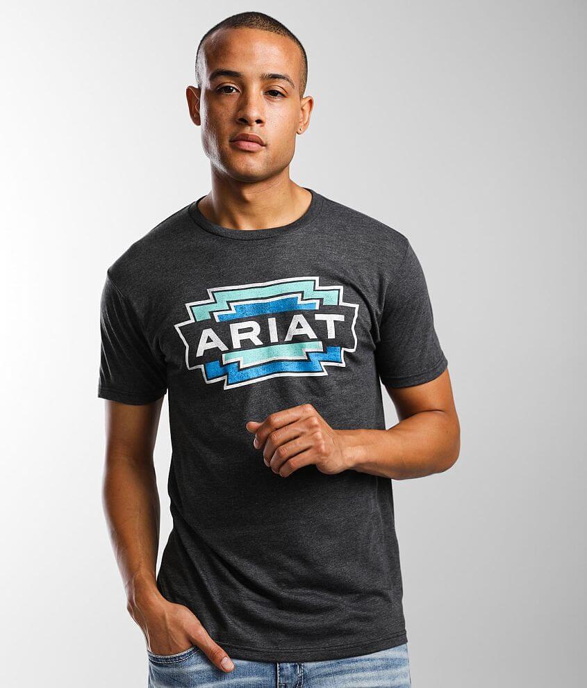 Ariat Arizona T-Shirt front view