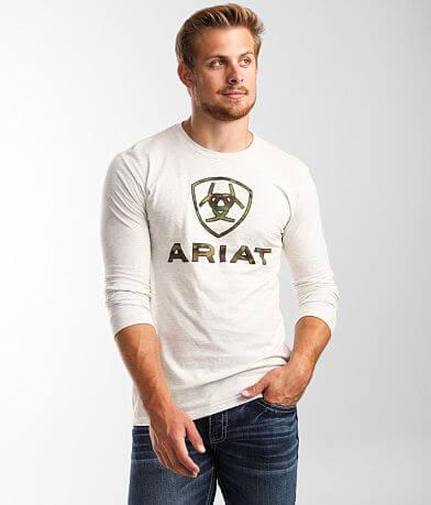 Ariat Statement T-Shirt