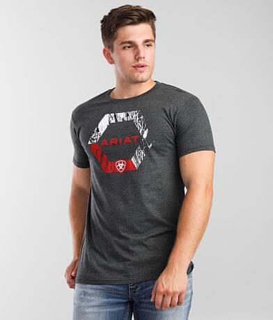 Ariat Octa Veneer T-Shirt