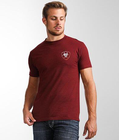 Ariat Guise T-Shirt