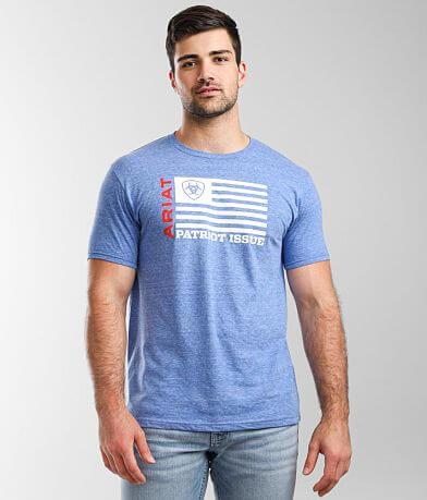 Ariat Patriot Issue T-Shirt