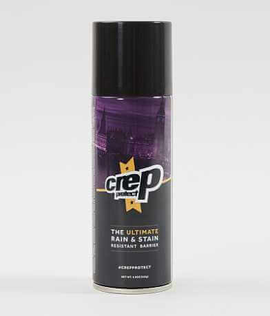Crep Protect Product Care Spray