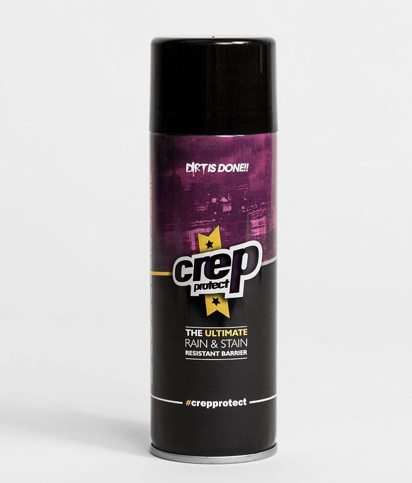 Crep Protect Spray front view