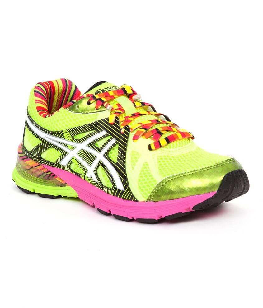 Asics® Gel-Preleus™ Shoe front view