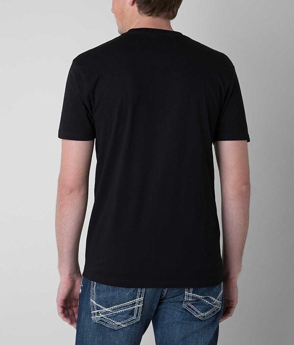 Shirt Asphalt T Lines Asphalt Cosmic Cosmic pwH1qWB