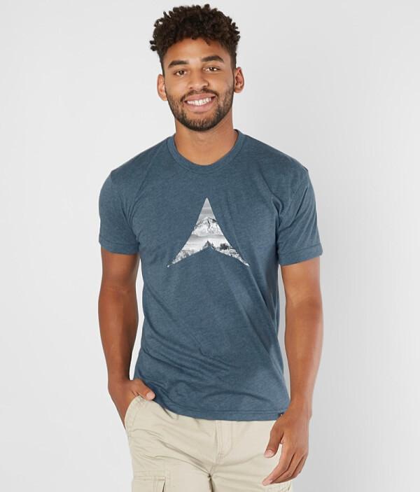 T Vantage Aspinwall Shirt Shirt Aspinwall Vantage T qBEZxf