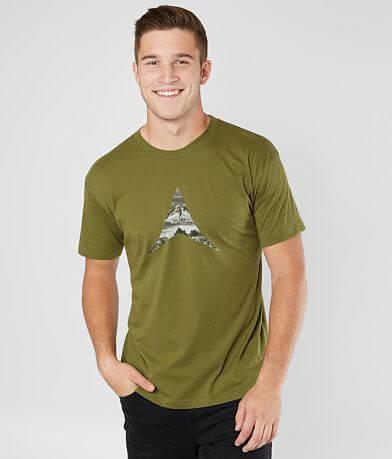 Aspinwall Vantage T-Shirt
