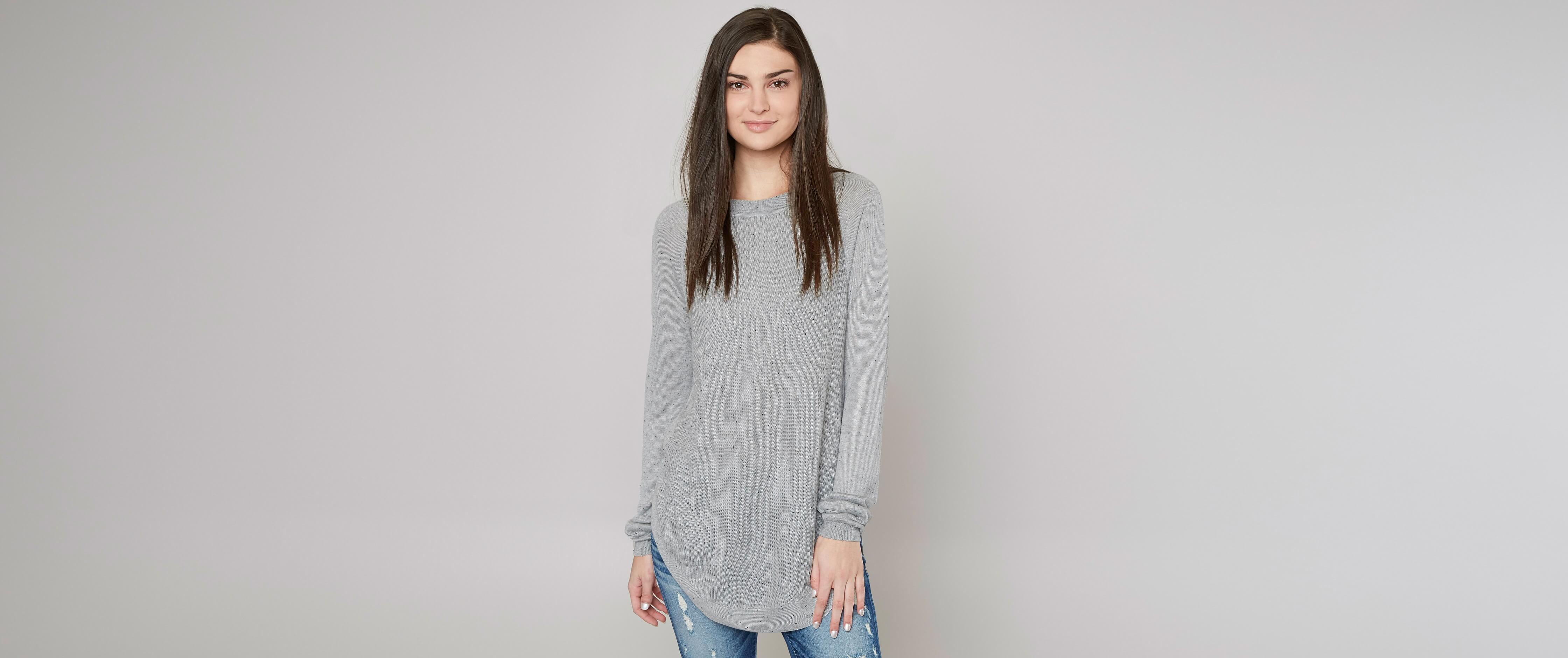 Knee length dresses for juniors cheap sweaters