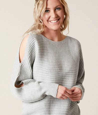 Daytrip Dolman Sweater