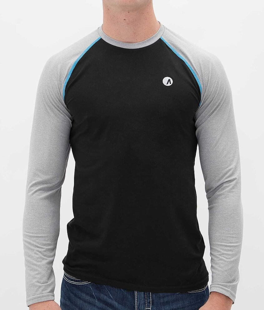 Athletic Recon Thunderbird T-Shirt front view
