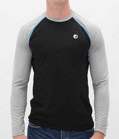 Athletic Recon Thunderbird T-Shirt