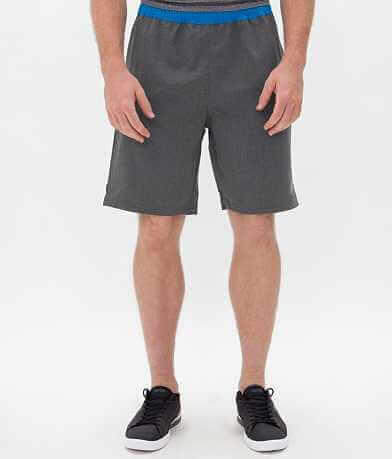 Athletic Recon Hornet Active Short