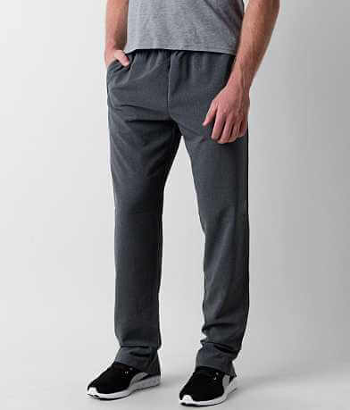 Athletic Recon Combat Sweatpant