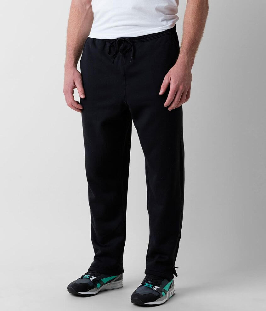 Athletic Recon Victory Sweatpant front view