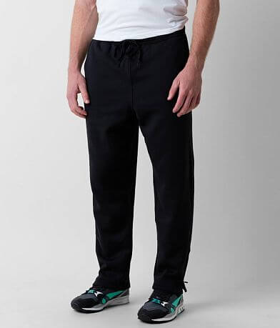 Athletic Recon Victory Sweatpant