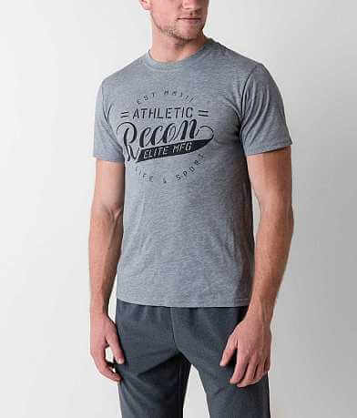 Athletic Recon Life & Sport T-Shirt