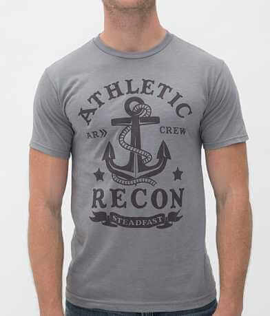 Athletic Recon Fathom T-Shirt