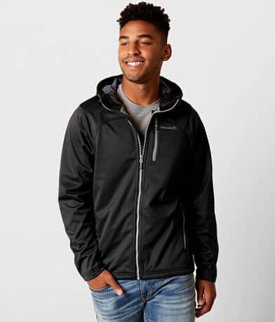 Avalanche Javan Jacket