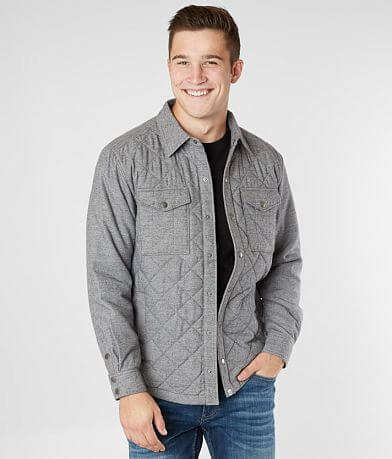 Avalanche® Sloane Quilted Jacket