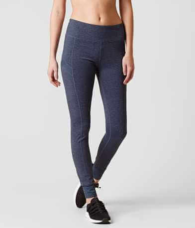 Avalanche® Shawnee Active Tights