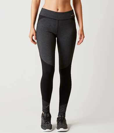 Avalanche® Afton Active Tights