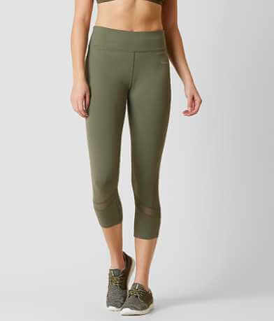 Avalanche® Airlie Active Tights