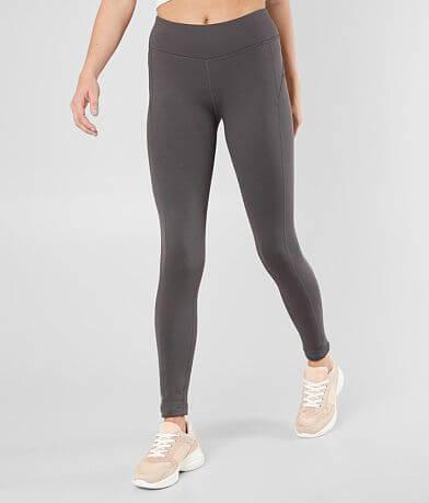 Avalanche® Mogul Legging