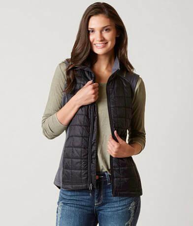 Avalanche® Tourmaline Hybrid Vest