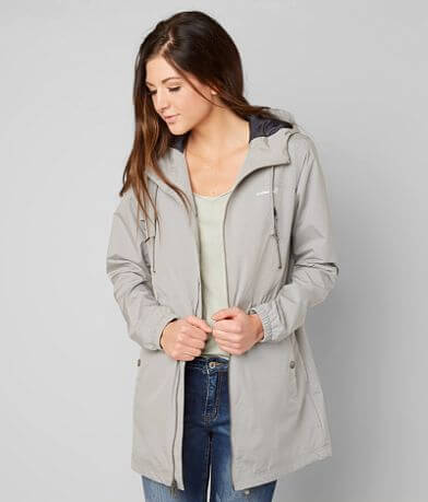 Avalanche® Caspian Jacket
