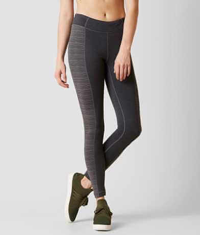Avalanche® Nesika Active Tights