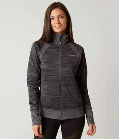 Avalanche® Moraine Jacket